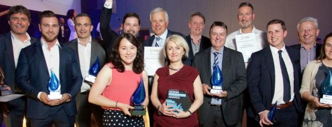 Business SA Export Awards
