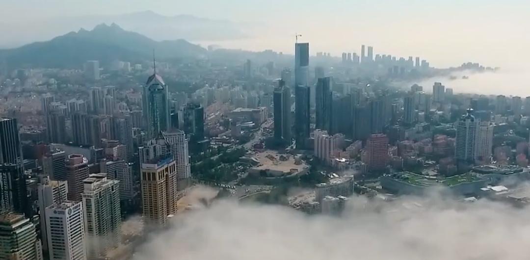 Meet Qingdao, Short Film Competition