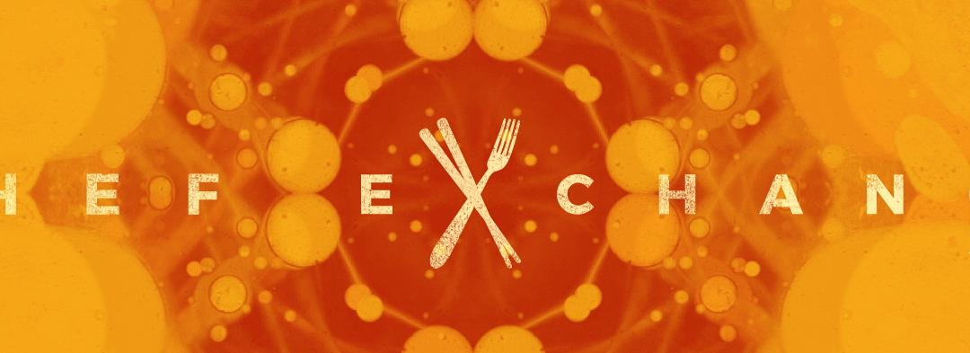 Chef Exchange 2