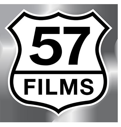 57 Films